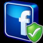 Facebook-Check-256(2)